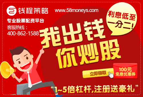 http://www.weixinrensheng.com/caijingmi/343026.html