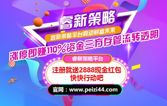http://www.weixinrensheng.com/caijingmi/347556.html