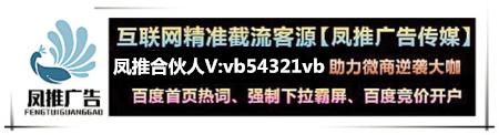 3055_副本.jpg
